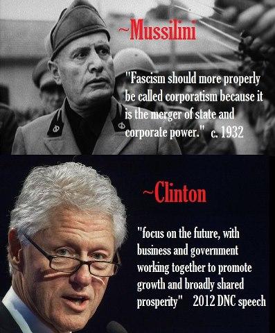 fascismtoday.jpg