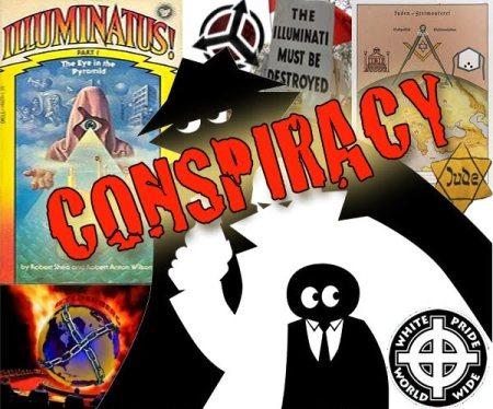 https://realizethelies.files.wordpress.com/2012/11/conspiracygraphic.jpg
