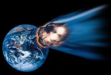 planet-x nibiru collision with earth planet 2012