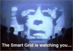 1984-smart-grid-photo-0111-300x209
