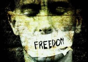 freedom-of-speech-gagged-300x210