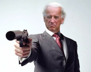 joe-biden-big-gun-feat-290x230