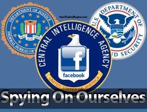 fbi-cia-and-dhs-monitoring-social-media
