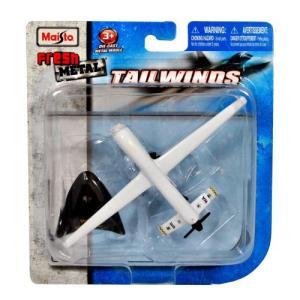 tailwinds_0