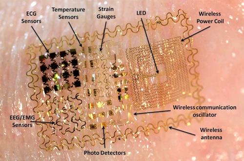 epidermal-electronics-telekinesis