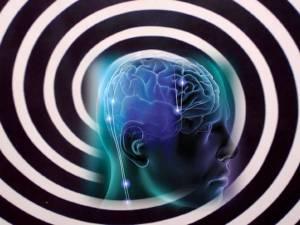 Mind-Controlexp