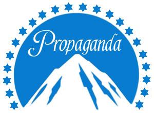 Propagandamovies