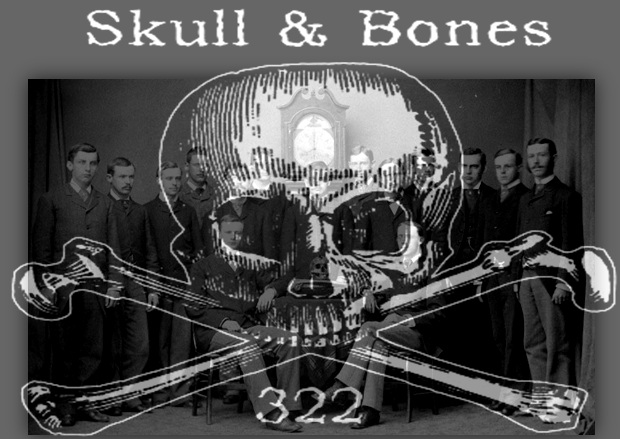 Skull-Bones (1)