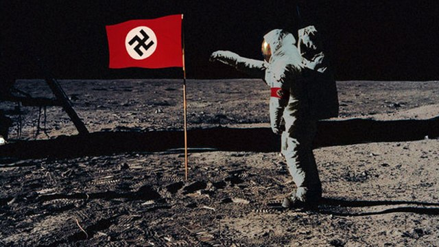 space-nazi-neil-armstrong