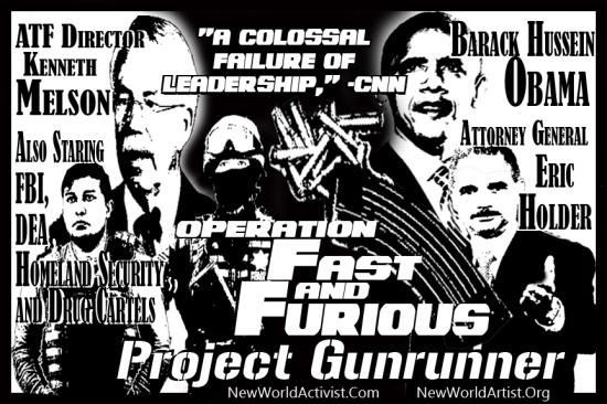 Fast_Furious