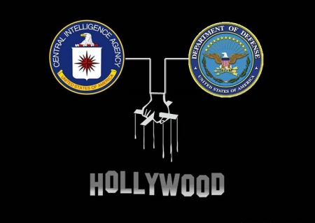hollywoodcontrol