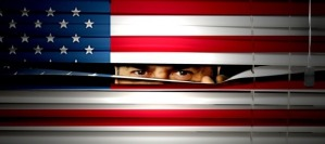patriot-act-banner