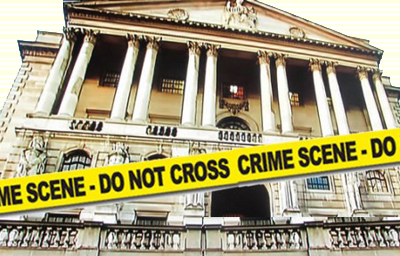 crimescenebank