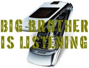 fbi_cell_phone_tap