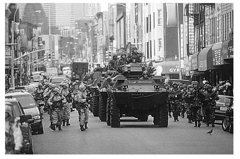 TroopsStreets