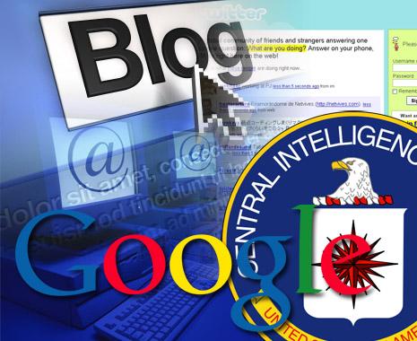 googciaweb