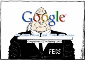 google-is-watchingfeds