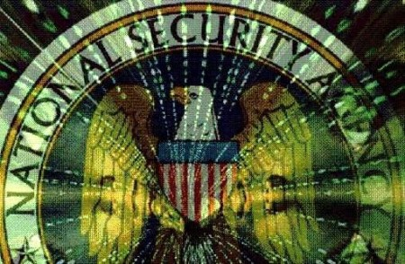 NSA-Spectrum