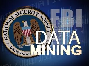 nsa_data_mining_titled_medium