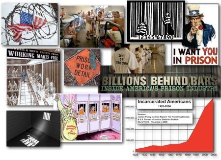 Prisonprofits