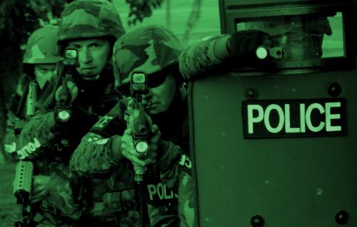SWAT-Green-ft