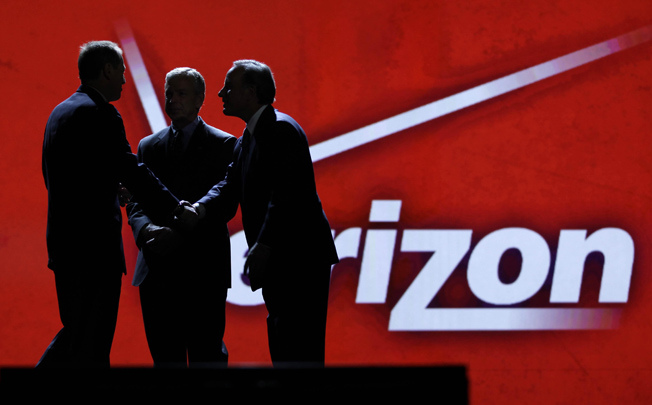 Verizon_Executivescorrupt