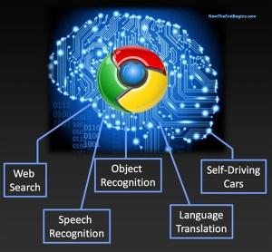 googlebrairfid-microchip