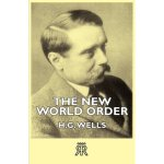 new-world-order-hg-wells