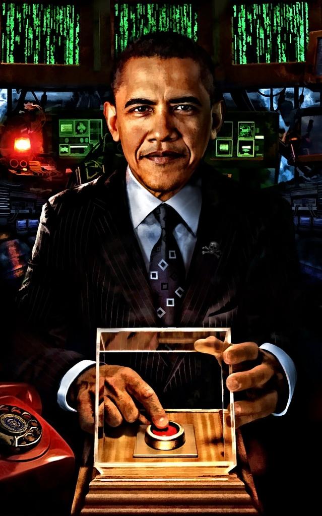 obama-kill-switch