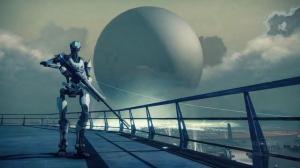 robotpatrol