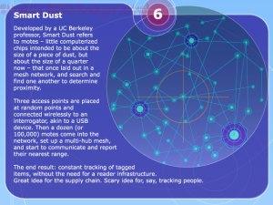 smartdust