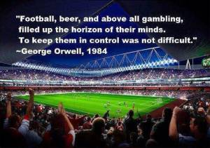 1984footballdistraction