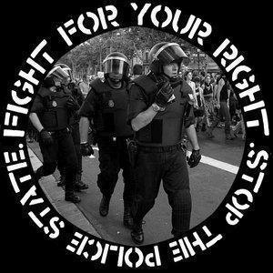 fight-the-police-state