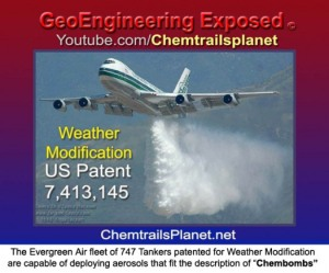 geoengineering-exposed-chembombs