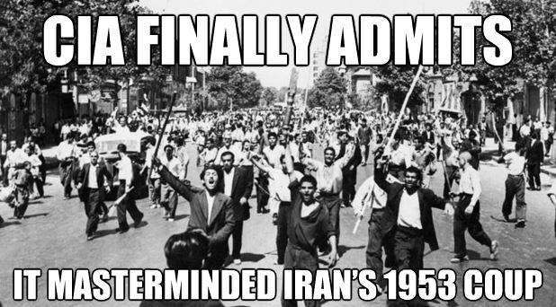 iran-coup-1953