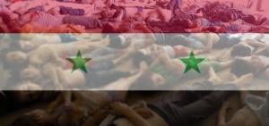syriachemwardead