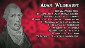 Adam_Weishaupt_NWO_1