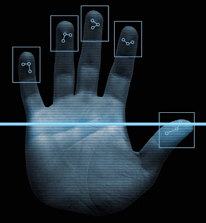 Biometric-security-Smartphone-946x1024