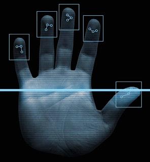 Biometric-security-Smartphone-946x1024
