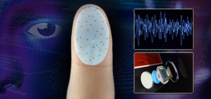 biometricprintID