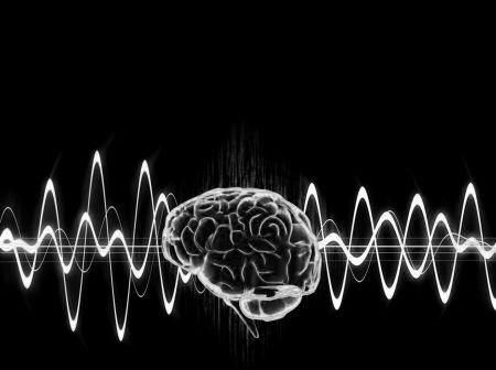 brainwavecontrol