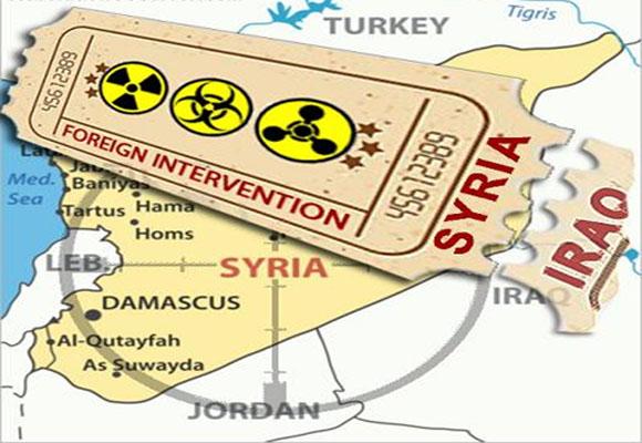 Syriatargetnext