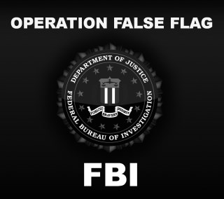 fbi false flag (320 x 284)