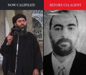 Baghdaditrained