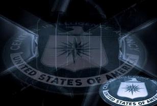 CIA_assassins_77