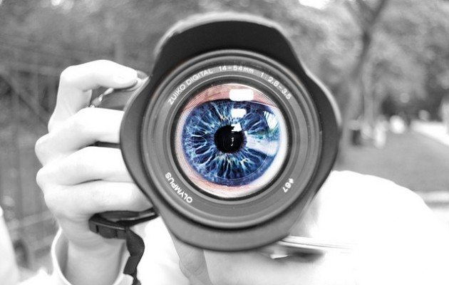 Lens-eye-Truthout.org_-630x400