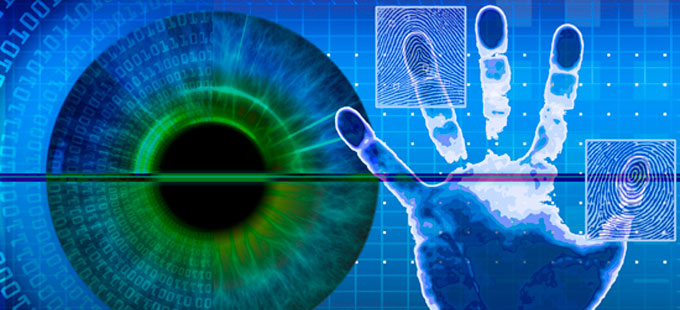 biometrics1