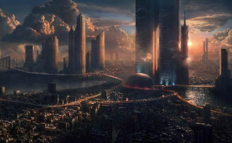Future_Megacity_