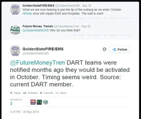 dart-teams-ebola