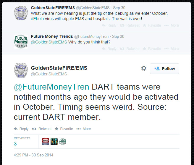 dart-teams-ebola